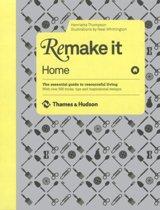 Remake it