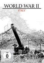 World War II Vol. 7 - Italy
