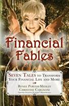 Financial Fables
