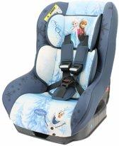 Disney Autostoel Driver - Groep 0 en 1 - Frozen