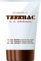 Tabac Original Aftershave Balm Voordeelverpakking