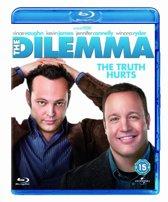 Dilemma (dvd)