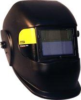 Stanley Automatische Lashelm - 2000 - E11