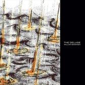Deluge (White)
