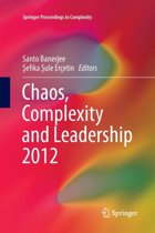 Chaos, Complexity and Leadership