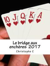 Le Bridge Aux Encheres 2017