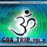 Goa Trip 9