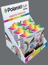 3D pen Polaroid
