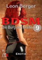 BDSM 9