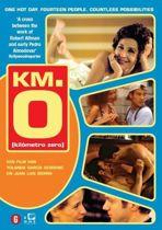 Kilometro 0 (dvd)