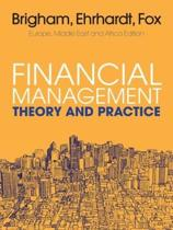 Financial Management Emea Adaptation
