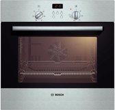Bosch HBN231E2 - Inbouw oven