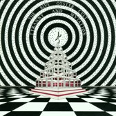 Tyranny & Mutation: The Blue Oyster Cult Collection