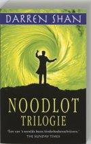 Noodlot trilogie