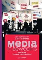 Media In Beweging