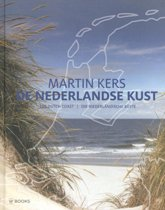 De Nederlandse kust/the Dutch coast/die Niederlandische kuste