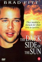 The Dark Side Of The Sun (import) (dvd)