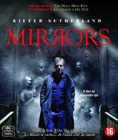Mirrors (Blu-ray)