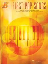 Five Finger Piano Songbook