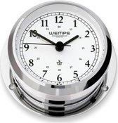 Wempe Chronometerwerke Maritim Pirat II CW020008