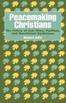 Peacemaking Christians