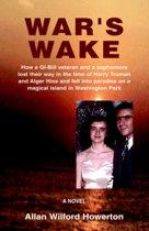 War's Wake