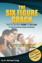 The Six Figure Coach