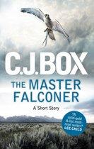 The Master Falconer
