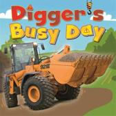 Digger and Friends