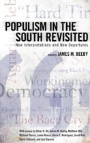 Populism in the South Revisited