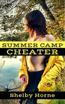 Summer Camp Cheater