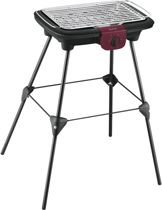 Tefal EasyGrill BG90F5 - Elektrische barbecue