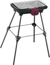 Tefal EasyGrill BG90F5 - Elektrische barbecue / Tafel barbecue