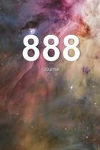 888 Journal