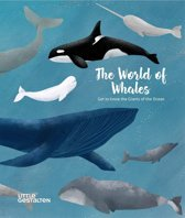 The World of Whales: Get to Know the Giants of the Ocean