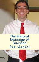 The Magical Message of Success