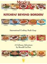 Kitchens Beyond Borders Mexico