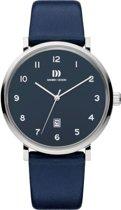 Danish Design Mod. IQ22Q1216 - Horloge