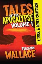 Tales of the Apocalypse Volume 1