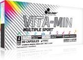 Olimp supplements Vita-min Multiple Sport