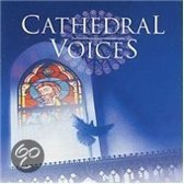 Classics Compilation - Cathedral Voices