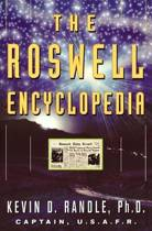 Roswell Encyclopedia