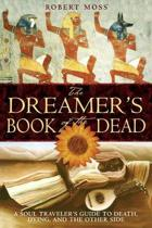The Dreamers Book of the Dead