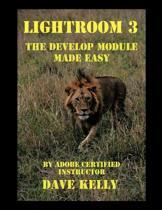 Lightroom(R) 3