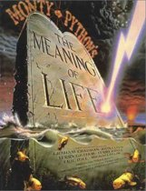 Monty Python: Meaning Of Life S.E. (D)