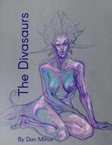 The Divasaurs