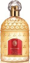 Guerlain Samsara - 100 ml - Eau de Parfum
