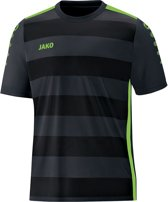 Jako Celtic 2.0 Shirt - Voetbalshirts  - zwart - 140