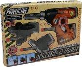 Powerline Multi Tool