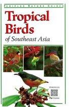 Tropical Birds of Southeast Asia